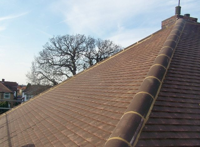 new-tile-roof-2