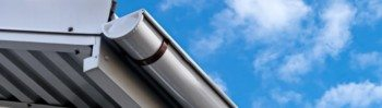 maintenance guides - how gutter cleaning can help maintain your roof